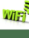 WiFi信息查询 WiFi Discover IP MAC SSID