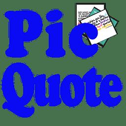 励志图片语录 Inspirational Picture Quote