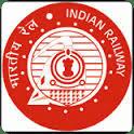 Indian Railway PNR Enquiry