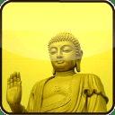 佛教音乐免费