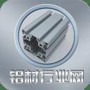 铝材行业网