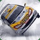 世界拉力锦标赛WRC游戏