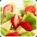 水果拼盘找不同2