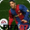 Fifa 07 Guide