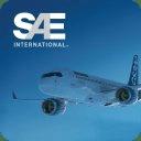 SAE 2013 AeroTech