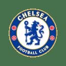 切尔西 - Chelsea FC