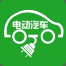 中国新能源电动汽车网