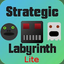 Strategic Labyrinth LITE