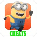 Minion Rush Cheats