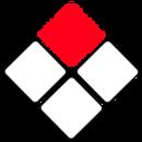 Launcher Pro 2桌面