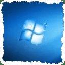 Windows for Fun