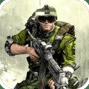Battle Commando