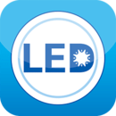 LED配件网