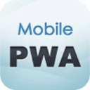 Mobile PWA