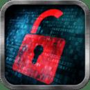 无线网络密码黑客