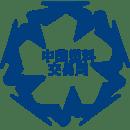 塑料交易网