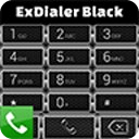 ExDialer黑