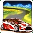 Drag Car Race