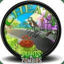 Plants vs Zombies Cheats Guide