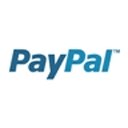 Paypal on Android