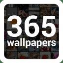 365 Wallpapers