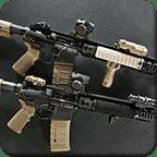 终极武器模拟器免费