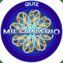 Millonario Quiz Español