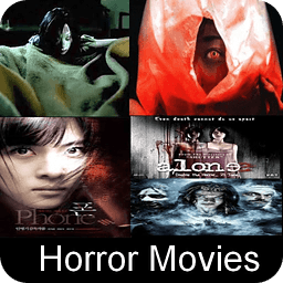 Myanmar Horror Movies