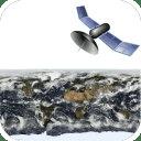 卫星地图资源
