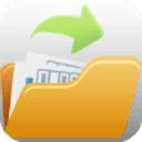 File Zip UnZip For Android