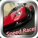 5D极速赛车手