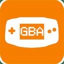 geGBA - GBA模拟器