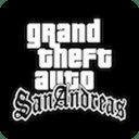 GTA San Andreas PLAYING HINTS