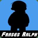 Frases Ralph (Audio Español)