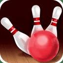 Strike! Bowling 3D