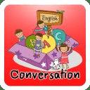 English for Kids Conversation