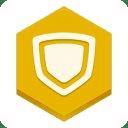 杀毒Android的安全性