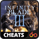 Infinity Blade 3 Cheats Guide