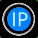IPwidget