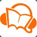 Viet Audio Book - Sach Noi
