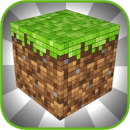 Minecraft Buiding Guide 2014