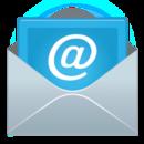 Motorola 电子邮件