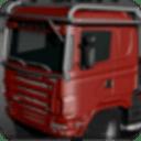 重型卡车2