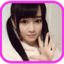 SNH48鞠婧祎图片