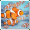 3D水族馆 3D SAKANA+ Aqua...