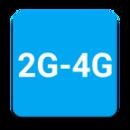 LTESwitch