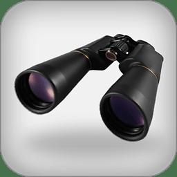 数字望远镜