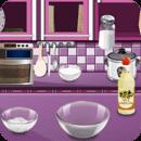 烹饪游戏 2