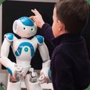 智能聊天机器人