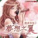 恋爱物语3_梦想之翼(华语版)